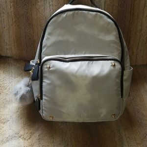kissme Bags - 🎒KissMe Couture Backpack🎒